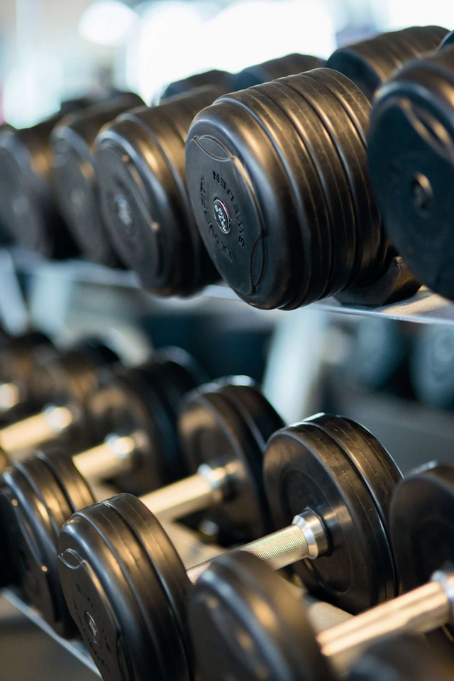 best weight racks