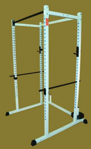 tds squat rack review
